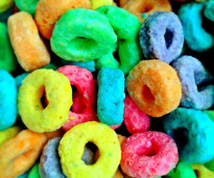 beautiful, cereal, and color image