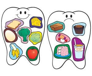 dentistry, dental care, and tooth care image