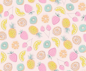 fruit, wallpaper, and background image