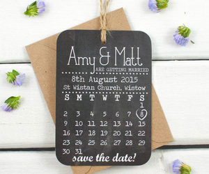 cards, invitations, and save the date image