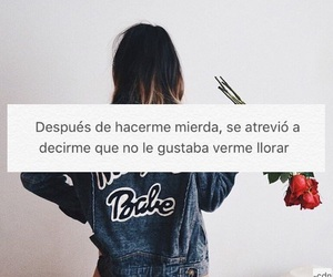 frases, love, and alternative image