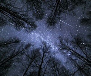 galaxy, travelling, and dpz image