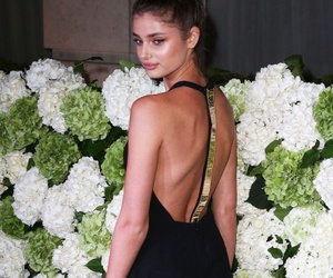 taylor hill and taylorhill image