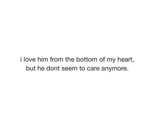 broken heart, hate, and love quotes image