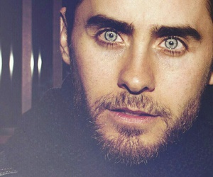 jared leto, sexy, and 30stm image