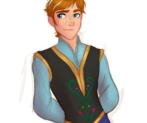 disney, frozen, and arendelle image