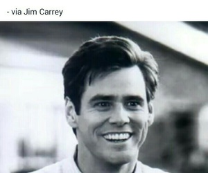 balkan, facebook, and Jim Carey image