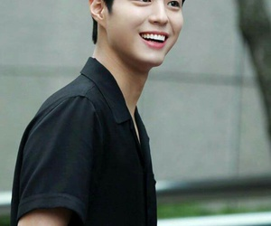 121 images about park bo gum on We Heart It | See more about