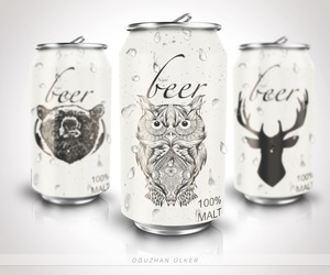 design and packaging image