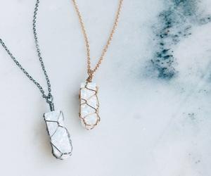 cristal, Diamon, and fashion image