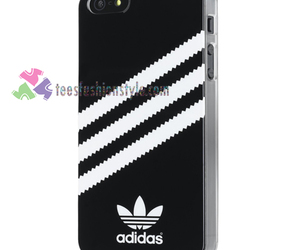 samsung galaxy cases, iphone s6 cases, and adidas iphone case 4s image