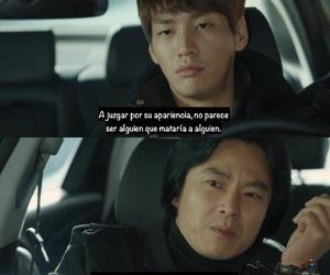 Corea, frases, and pinocchio image