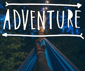 adventure, background, and camp image