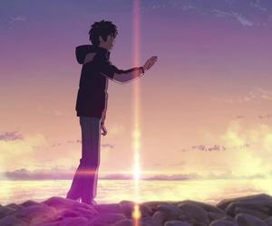Unduh 470 Koleksi Wallpaper Wa Couple Anime Gratis Terbaik