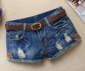 belt, fashion, and grunge image