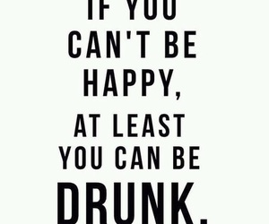 alcohol, damn, and drink image