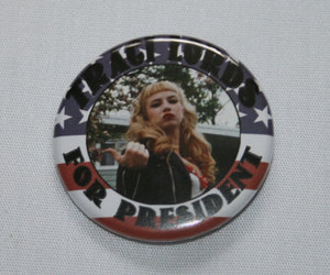 cry baby, pin, and traci lords image