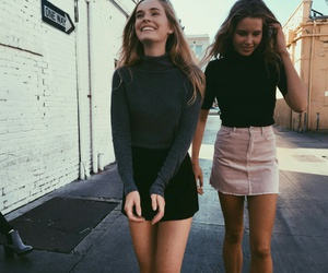 grunge, hipster, and weheartit image