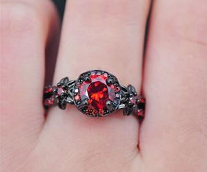 girls, diamonds, and luxury image