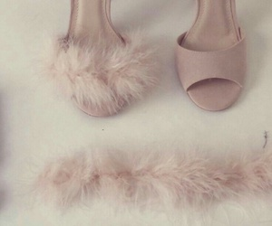 diy, shoes, and pink image