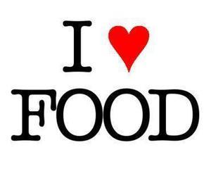 foodie image