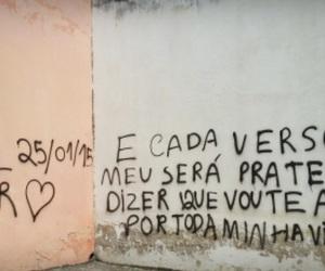 mpb, grafite, and vinicius de moraes image