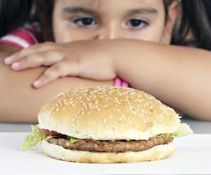 child care and obesity image