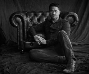 actor and gerard butler image