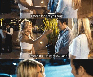 movie, barbie, and quotes image