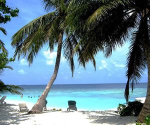 i love maldives image