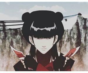 avatar and mai image