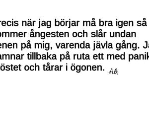 svenska texter and svenska image