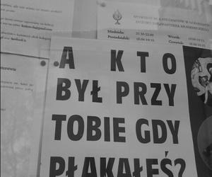 depression, miserable, and Poland image