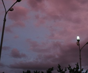 sky, grunge, and header image