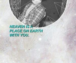 edit, korean, and tumblr image