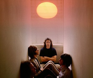 the doors, Jim Morrison, and music image