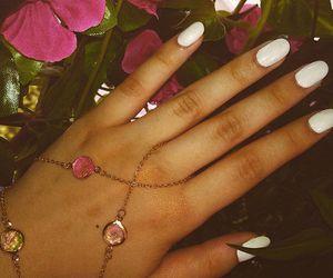 exotic, jwellery, and luxury image