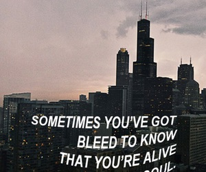 quotes, twenty one pilots, and soul image