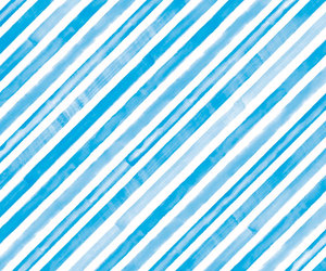 blue, line, and patterns image