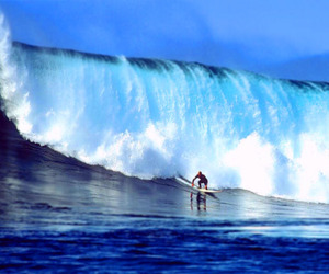 surf and cool image