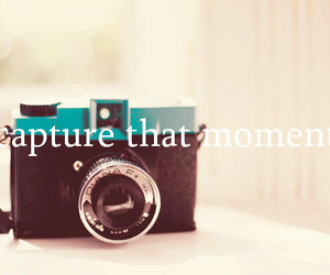 camera, capture, and moment image