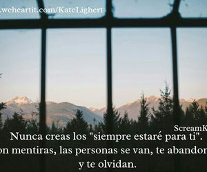 28 Images About Frases On We Heart It See More About