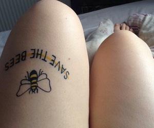 theme and tattoo image