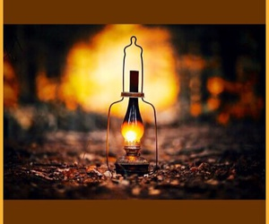 autumn, camping, and fall image
