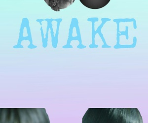 awake, seokjin, and jin image