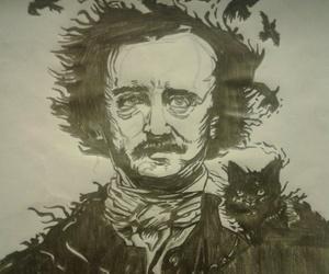 arte, dibujo, and draw image