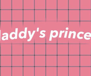 daddy, grid, and headers image