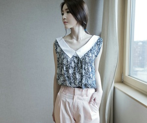 kfashion, koreanfashion, and made in korea image