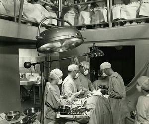 nurse, photography, and nurses image