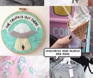unicorns and wallpaper image